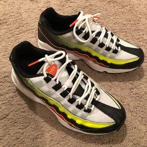 boys sneakers